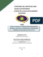 Informe Tesis Final Carlos 2012-111