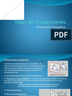 proyeccionesytiposdevistas-100421110524-phpapp01.pdf