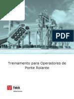DOC-20181004-WA0083.pdf