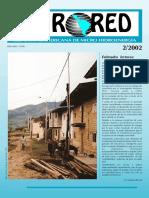 Recovered_PDF_155.pdf