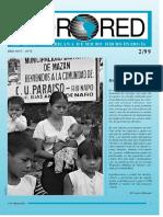 Recovered_PDF_156.pdf
