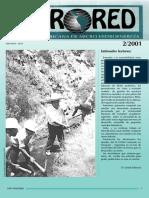 Recovered_PDF_158.pdf