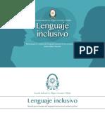 10-Manual Lenguaje Inclusivo PJ