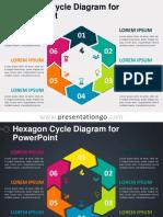 2 0296 Hexagon Cycle Diagram PGo 4 3
