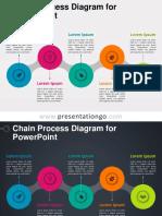 2 0280 Chain Process Diagram PGo 4 3