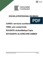 Aire Comprimido Resumen_pdf