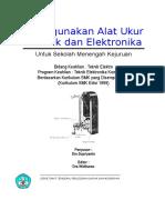 modul-menggunakan-alat-ukur1.doc