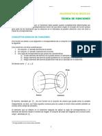 Teoria de funciones.pdf