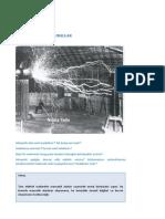 1 - TEMEL YASALAR ve KURALLAR.pdf