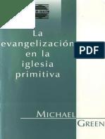 michael-green-la-evangelizacion-en-la-iglesia-primitiva.pdf