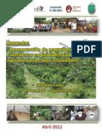 Informe-Final-Refinca(1).pdf
