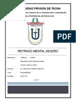 Monografia-de-los-TM-en-el-Perú.docx