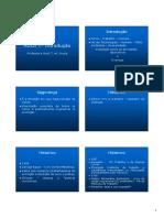 aula1-seg-2018-1.pdf