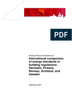 International Comparison of Energy Standards_0091414
