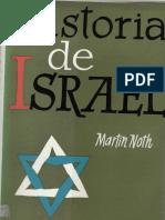 Martin-Noth-Historia-de-Israel.pdf