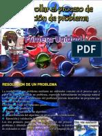 unidad1-130505000822-phpapp02