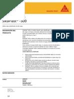 HT SikaPlast 300.pdf