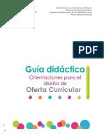 Guía Didáctica Autonomía Curricular .pdf
