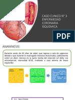CASO CLINICO N° 3.pptx