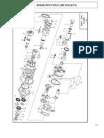 PrintCatalog-Bomba DPS DELPHI