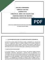 Aec Chiltoyac (1)