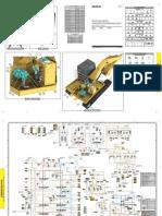 320F Diagrama Hidraulico.pdf