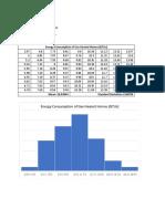 stats.docx