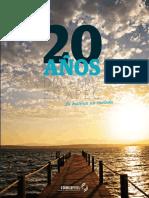apec20.pdf
