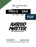 40870+40880 instructions 8-13-2012.pdf