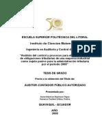 tesis_cpa ABRIL2009.doc