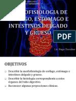 Sistema de Salud Argentina