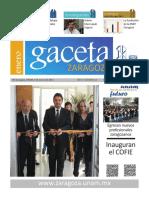 gaceta_zaragoza_10.pdf