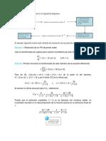 pag 1 fracciones parciales Laplace.pdf