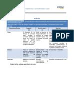 FranciscoCaballero_RúbricaEJERCICIOS.pdf