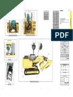 320F Diagrama Hidraulico Variable.pdf