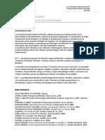 Programa de Filosofia - Pep -2018 IES DOMINGO FAUSTINO SARMIENTO