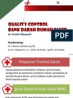 2. Manlab 29.09.18 - Qc Bdrs