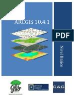 curso-de-arcgis-10.4.1
