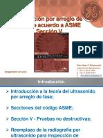 inspeccionPorArreglodeFase.pdf