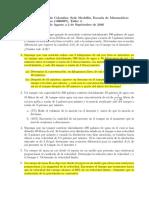 Taller4-2016-II(Modificadodef) (1).pdf