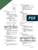 Law Notes.pdf