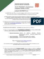 Ventadelaporteestudiantil1 2015 2015 10-28-03 32