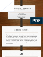 ph y acidez.pdf