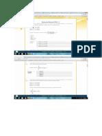 eval final calculo integral 120 de 125.docx