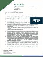 1194016.pdf