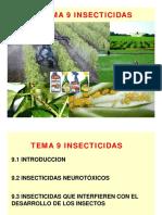 Tema9_Insecticidas