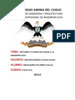 MATE 2222.pdf