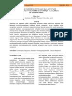 1310-2483-1-SM.pdf