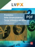 ES_2018_Q3_USD