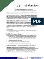 3167582-manual-instalacion.pdf